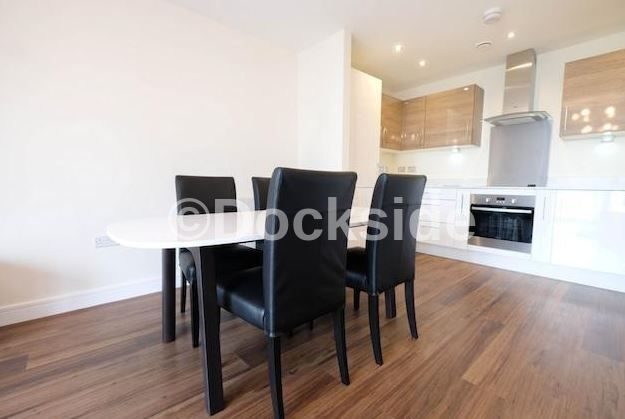 2 bed flat to rent in Pearl Lane  - Property Image 3