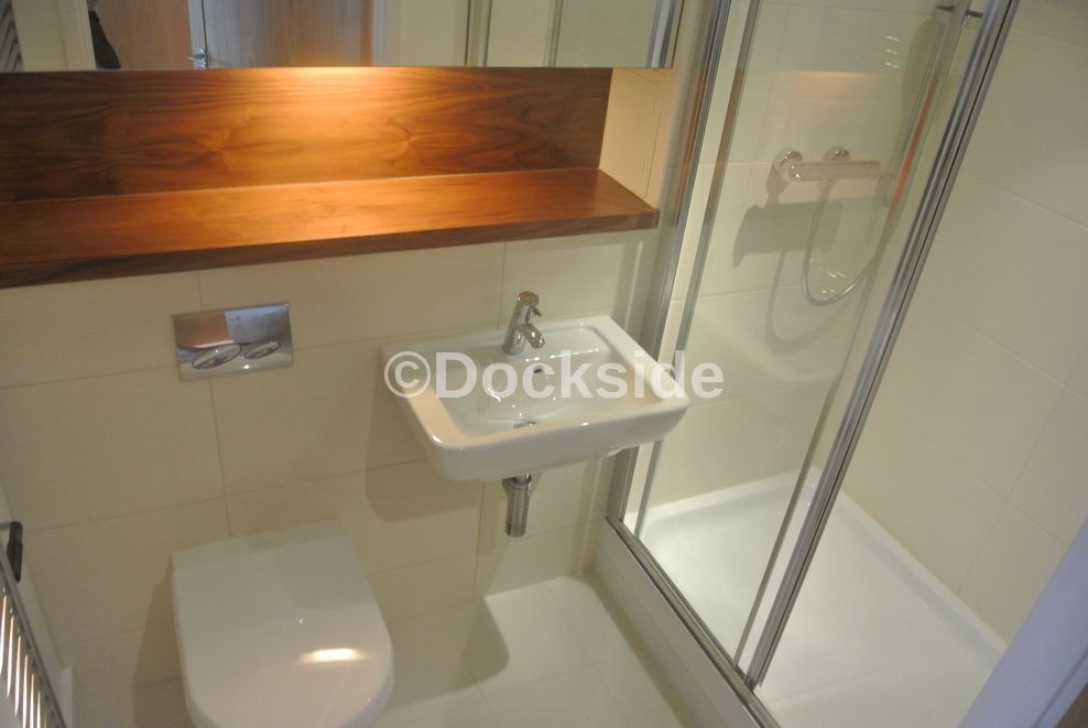 2 bed flat for sale in Dock Head Road  - Property Image 6