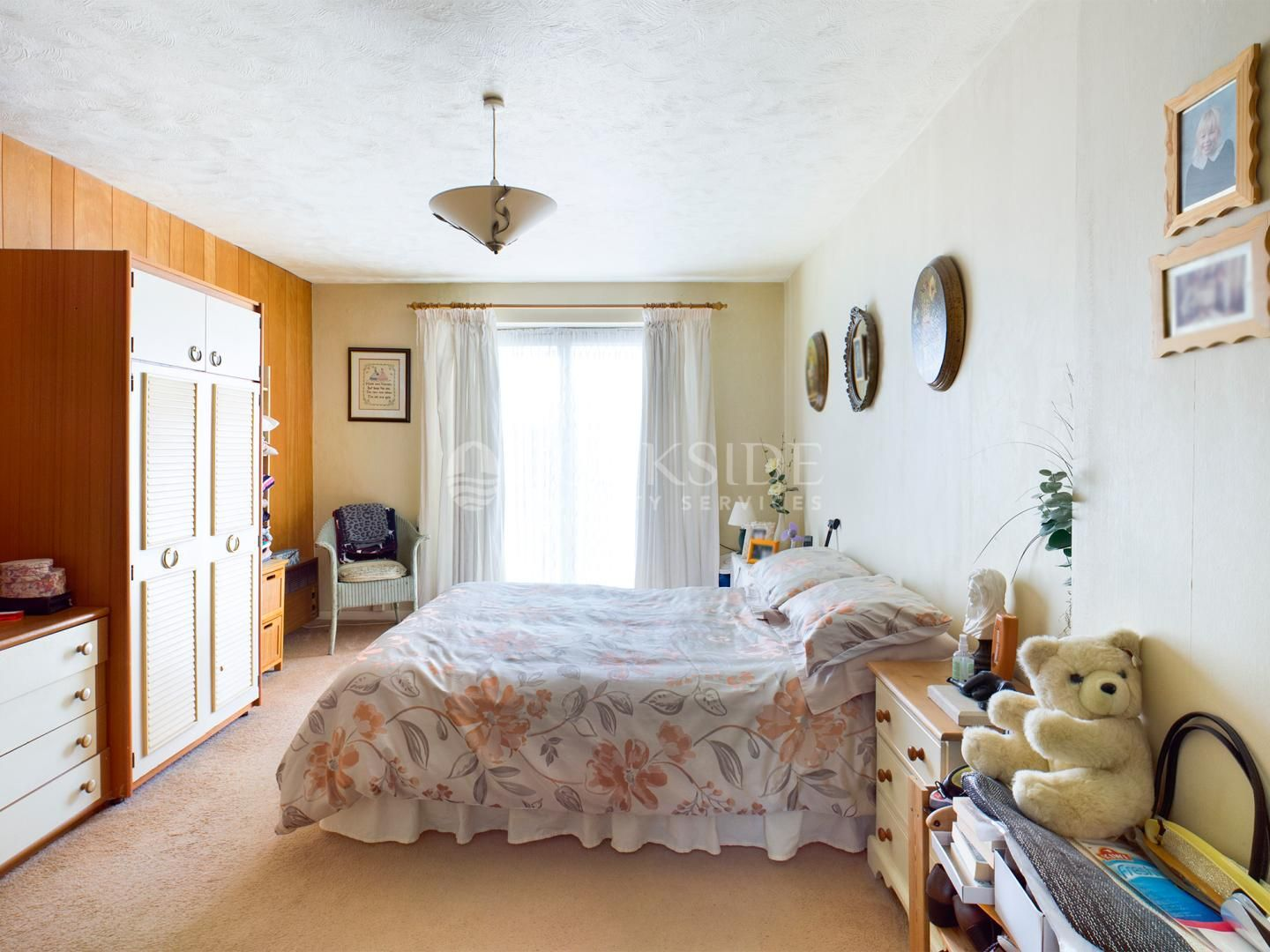 4 bed house for sale in Levett Close  - Property Image 11