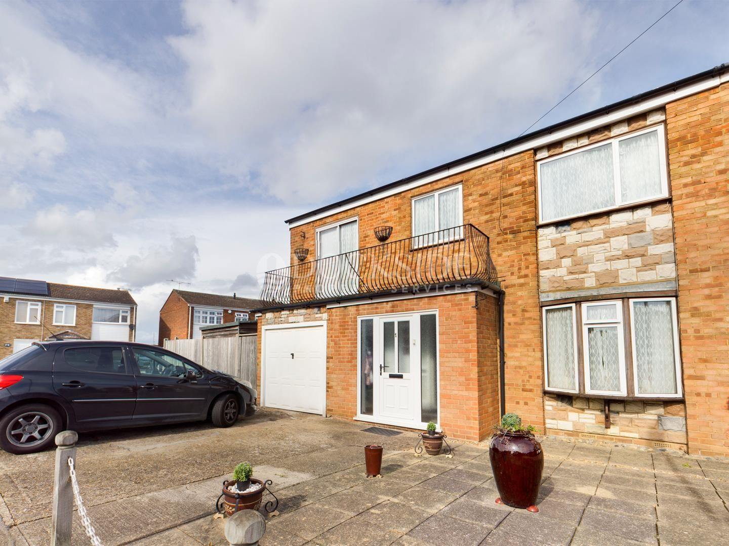 4 bed house for sale in Levett Close  - Property Image 12