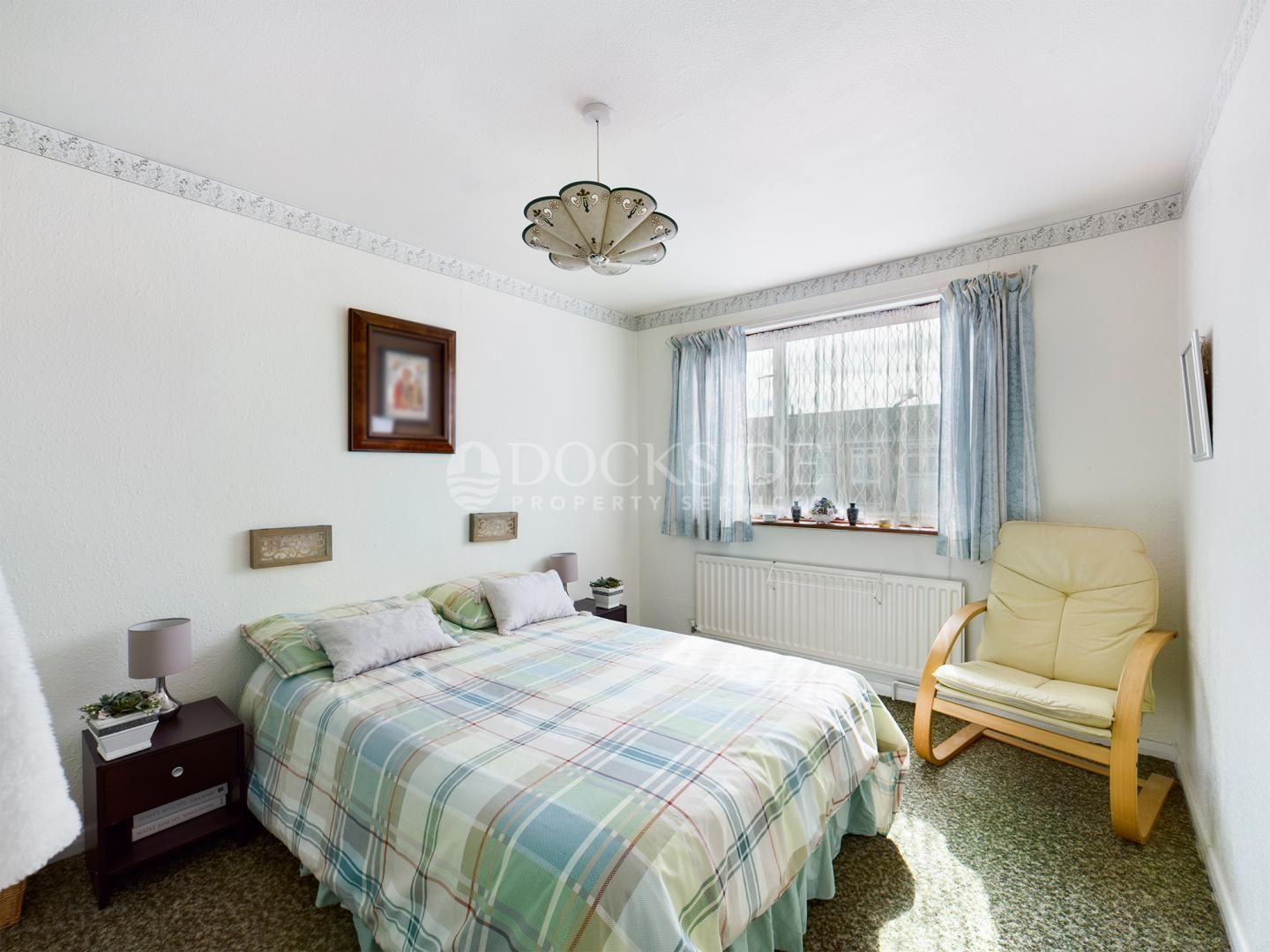 4 bed house for sale in Levett Close  - Property Image 10
