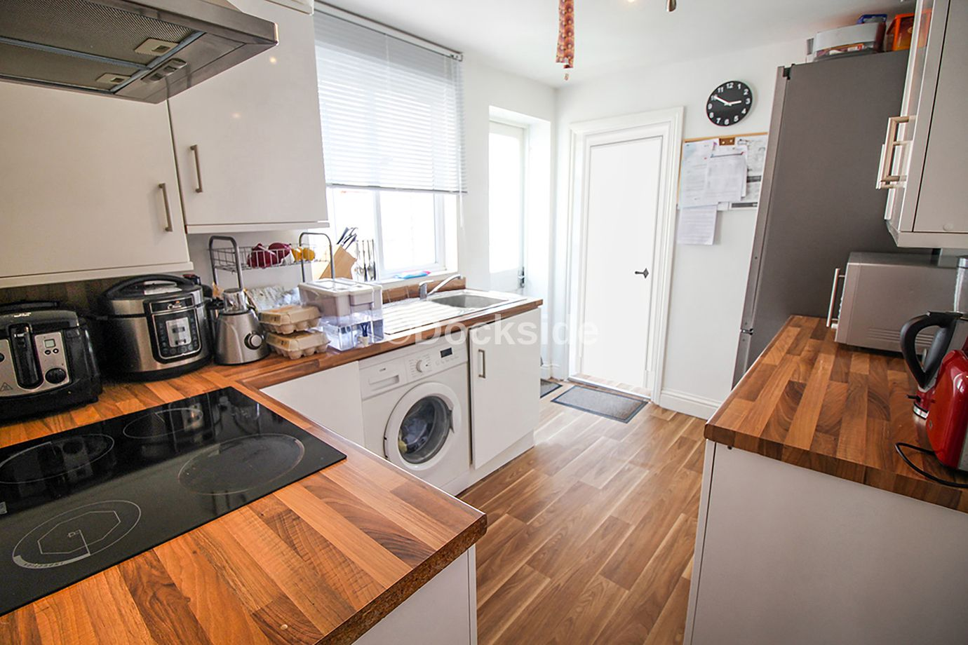 3 bed house for sale in Linden Road, ME7