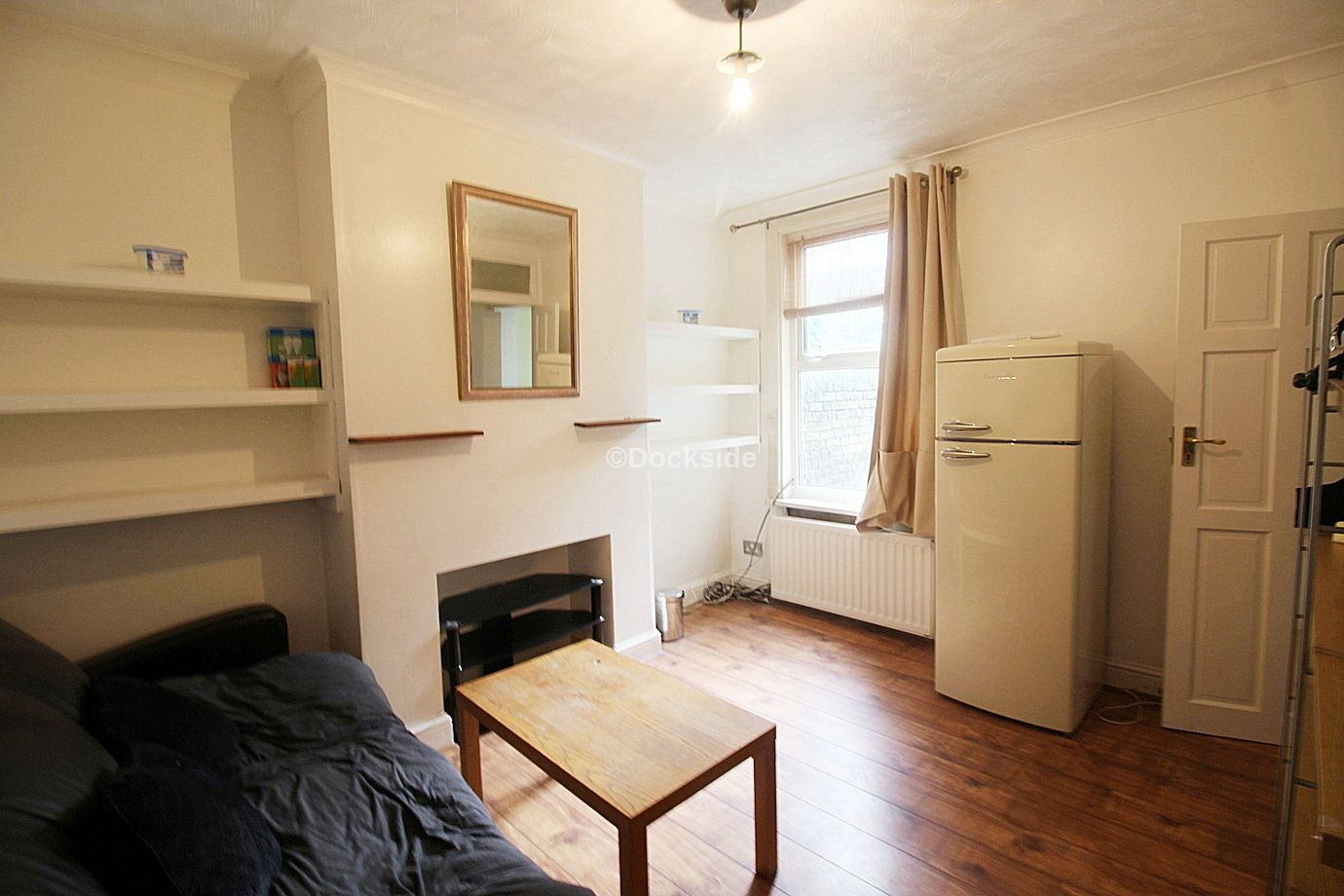 3 bed house to rent in St Bartholomews Terrace  - Property Image 3