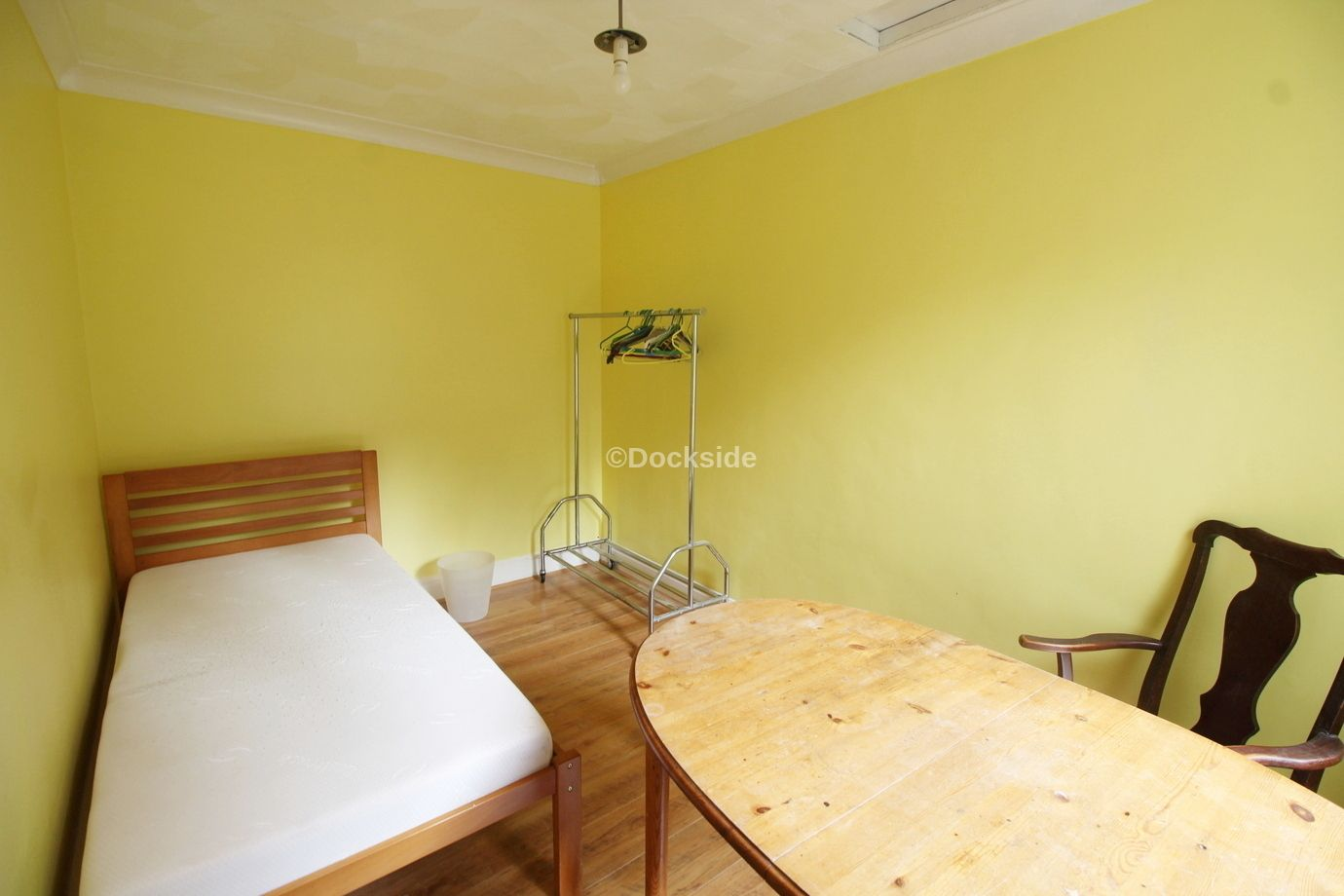 3 bed house to rent in St Bartholomews Terrace  - Property Image 5
