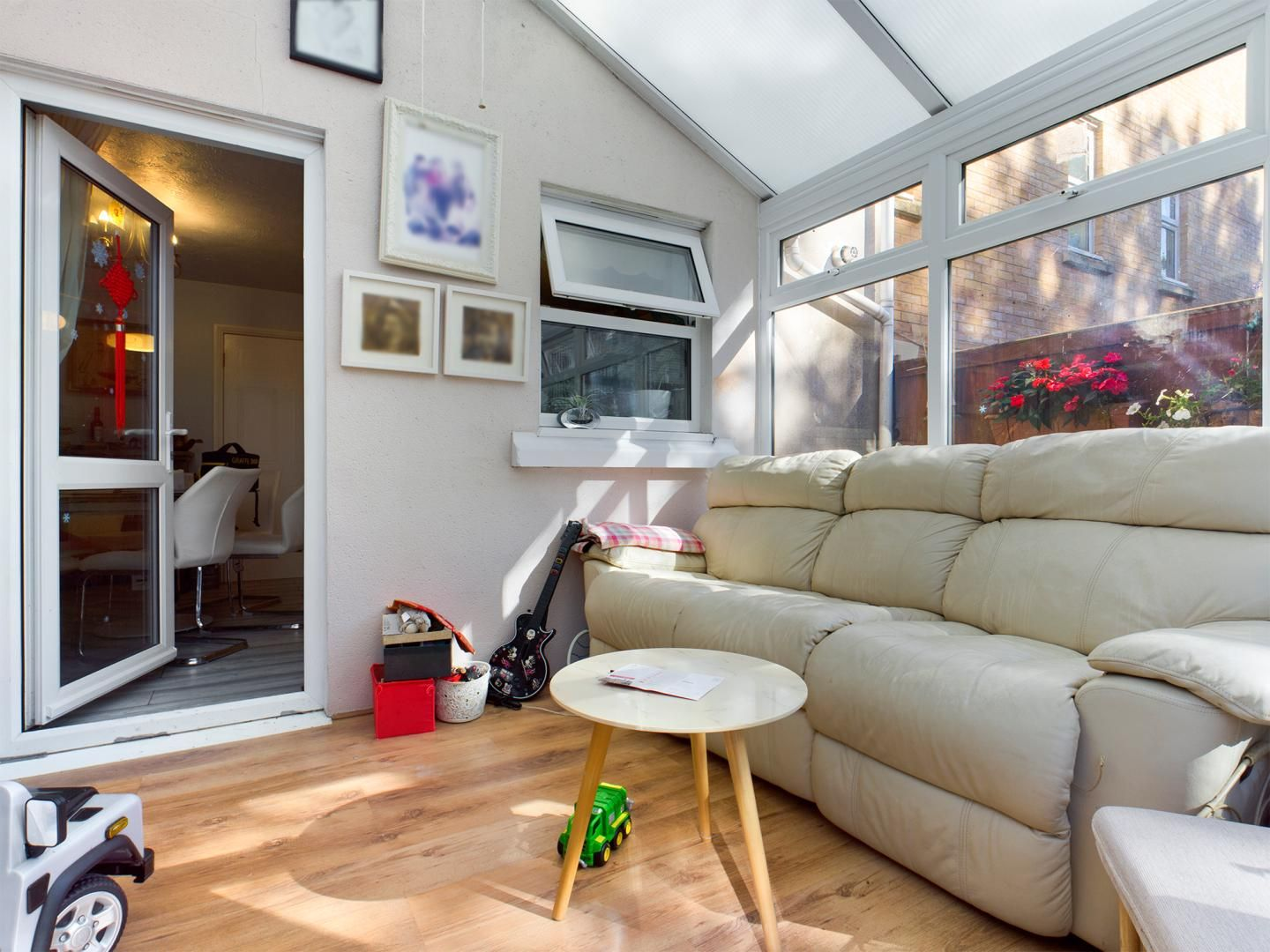 4 bed house for sale in Diana Road  - Property Image 12