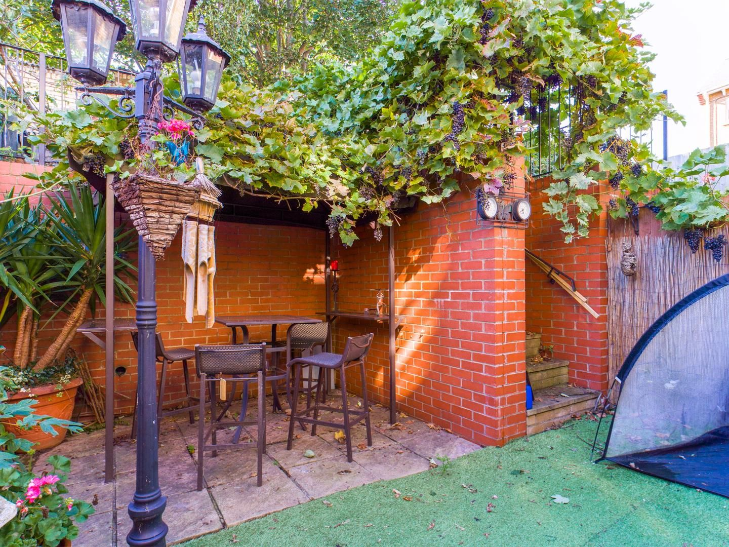 4 bed house for sale in Diana Road  - Property Image 13