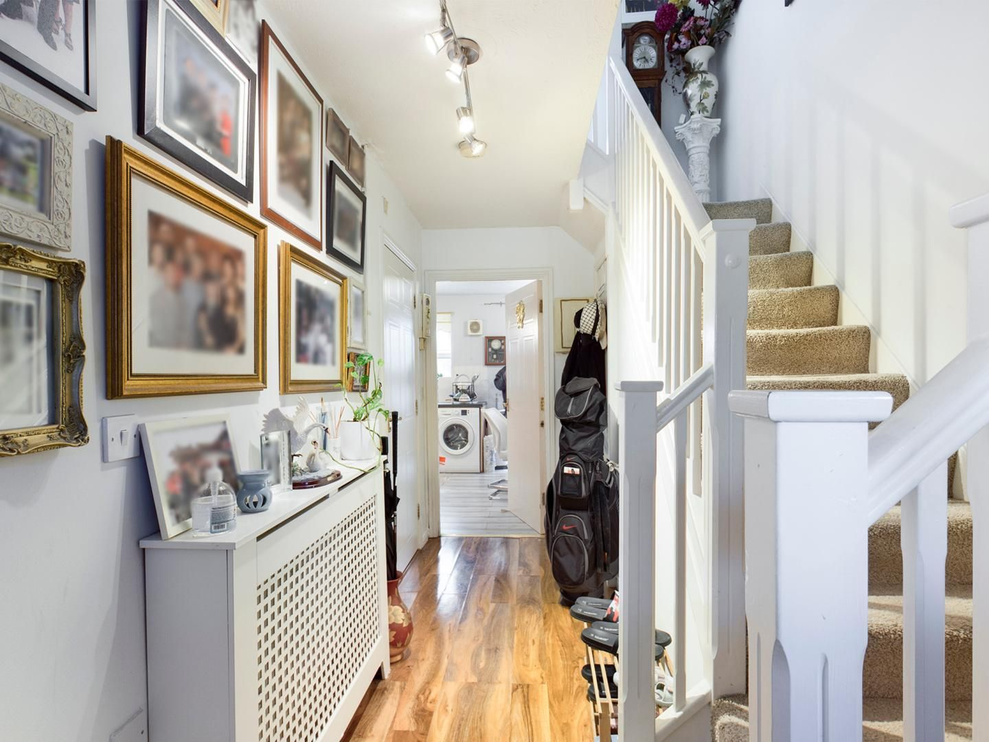 4 bed house for sale in Diana Road  - Property Image 4