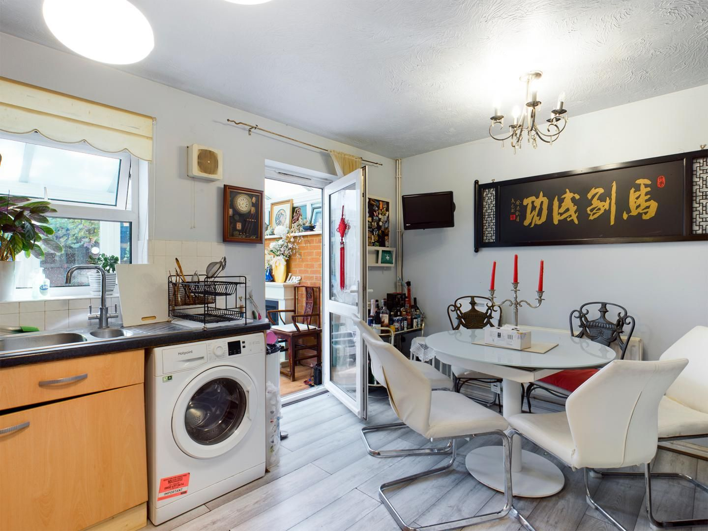 4 bed house for sale in Diana Road  - Property Image 5