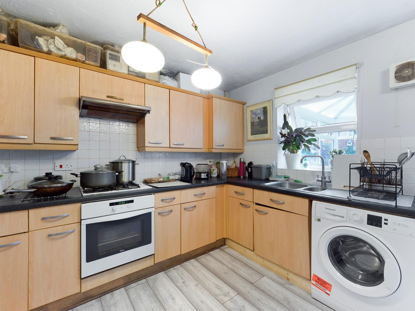 4 bed house for sale in Diana Road  - Property Image 6