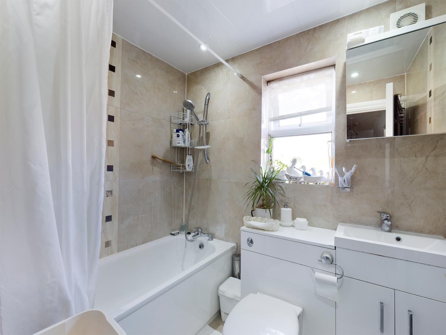 4 bed house for sale in Diana Road  - Property Image 8