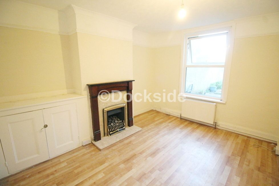 3 bed house to rent in Saxton Street - Property Image 1