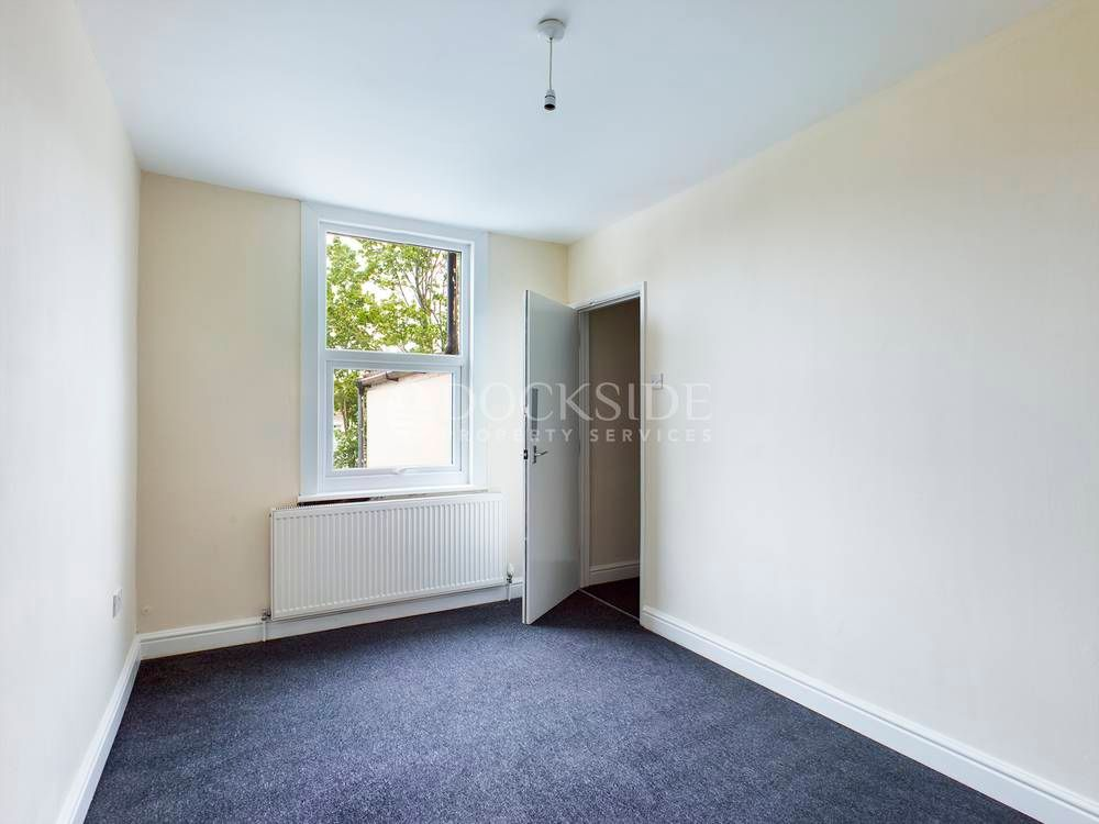 3 bed house to rent in Dawes Street  - Property Image 6