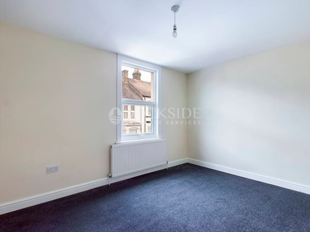 3 bed house to rent in Dawes Street  - Property Image 7