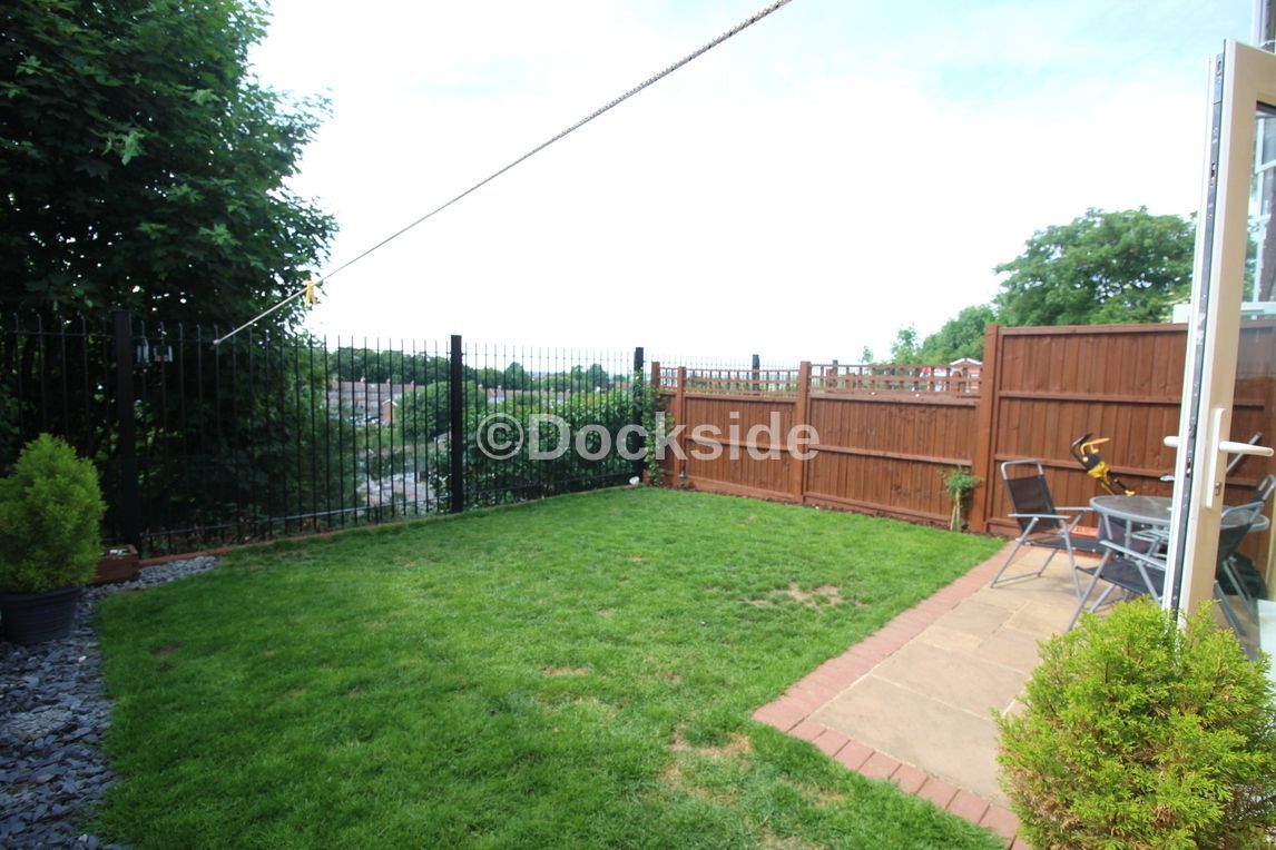 2 bed house to rent in Chalkpit Hill  - Property Image 2