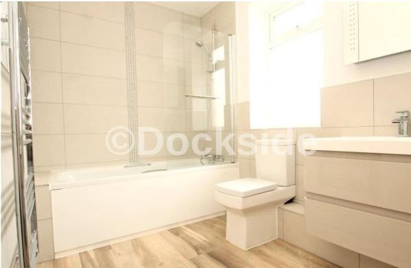 2 bed house to rent in Chalkpit Hill  - Property Image 4
