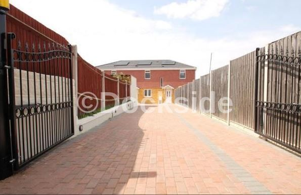 2 bed house to rent in Chalkpit Hill  - Property Image 6