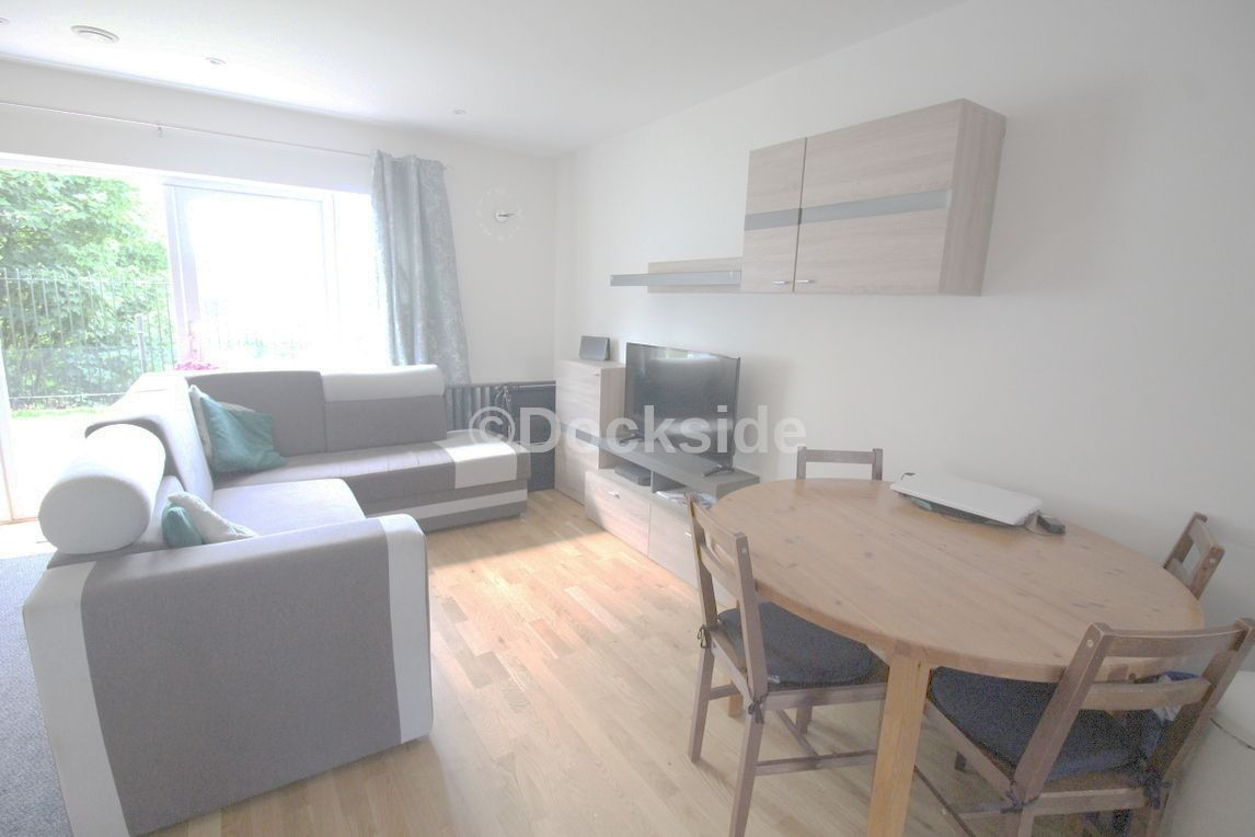 2 bed house to rent in Chalkpit Hill  - Property Image 7