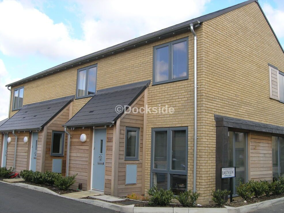 2 bed house for sale in Aster Drive - Property Image 1