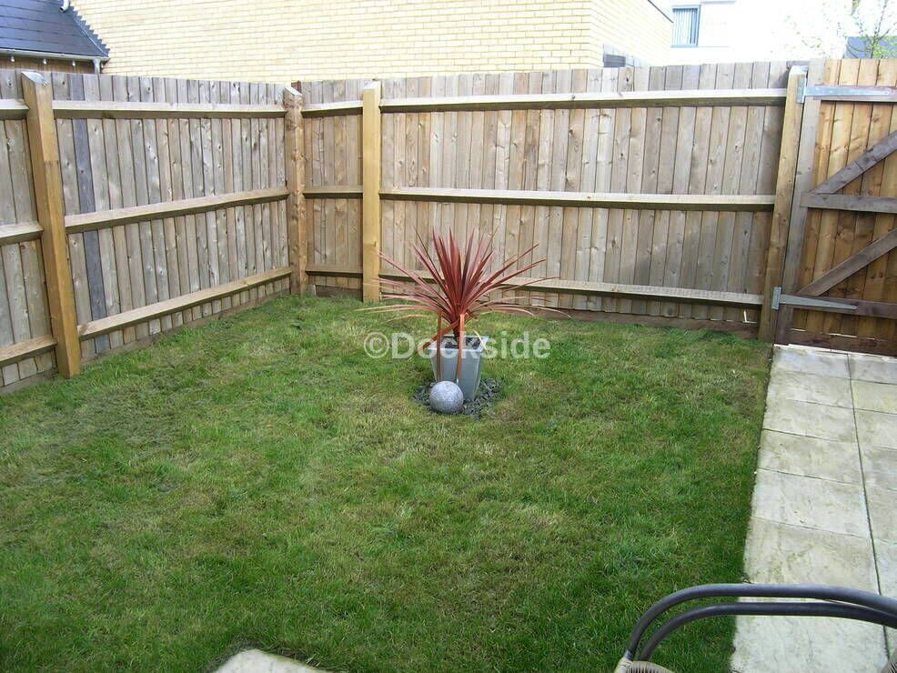 2 bed house for sale in Aster Drive  - Property Image 2