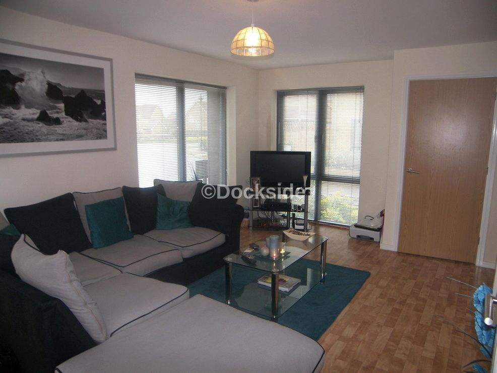 2 bed house for sale in Aster Drive  - Property Image 3