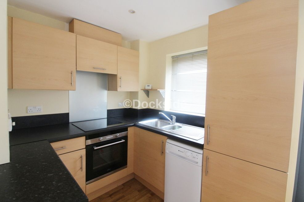2 bed house for sale in Aster Drive  - Property Image 4