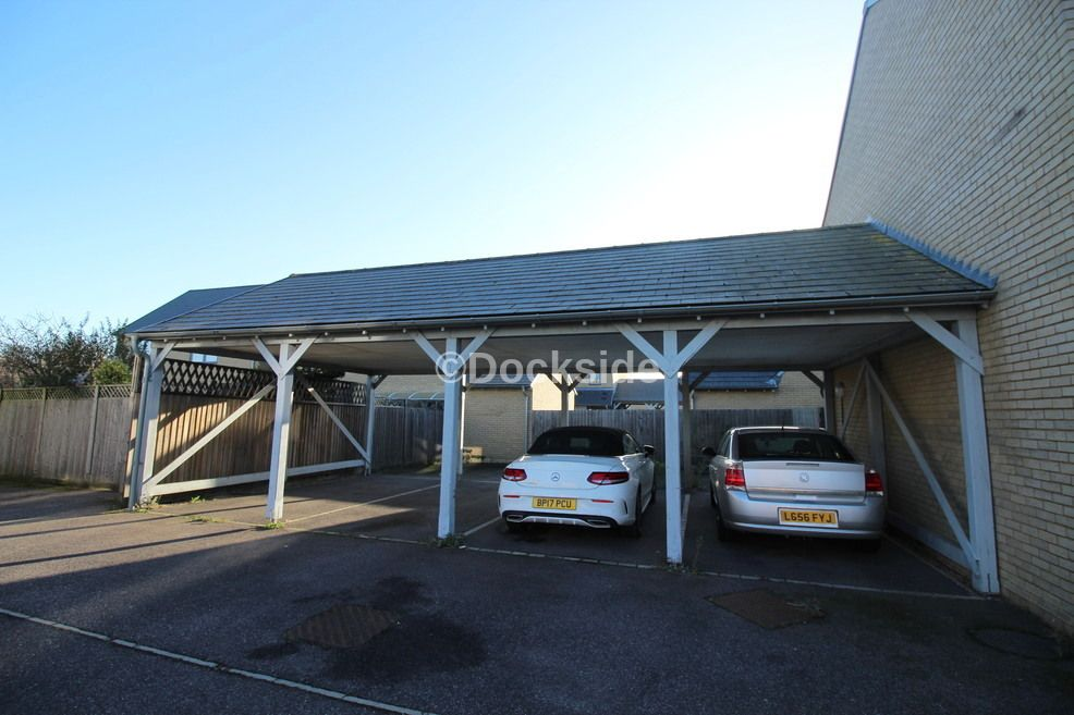 2 bed house for sale in Aster Drive  - Property Image 7