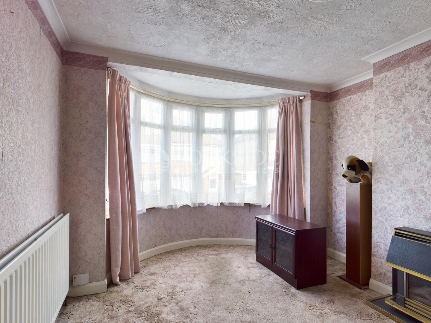 3 bed house for sale in Shottenden Road  - Property Image 2