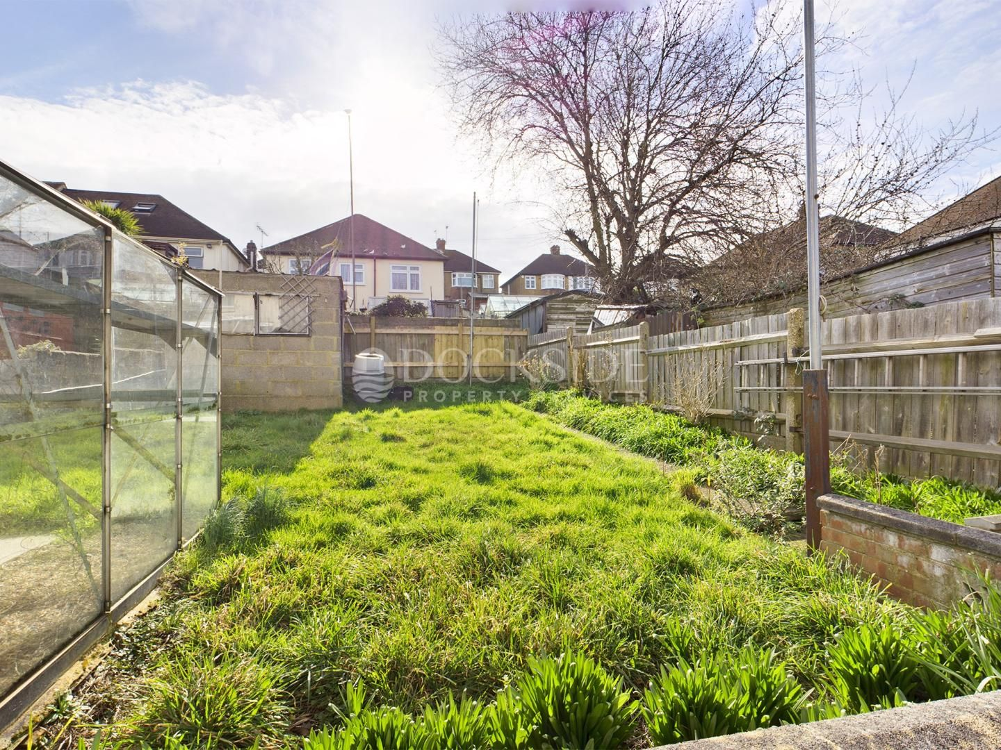 3 bed house for sale in Shottenden Road  - Property Image 3