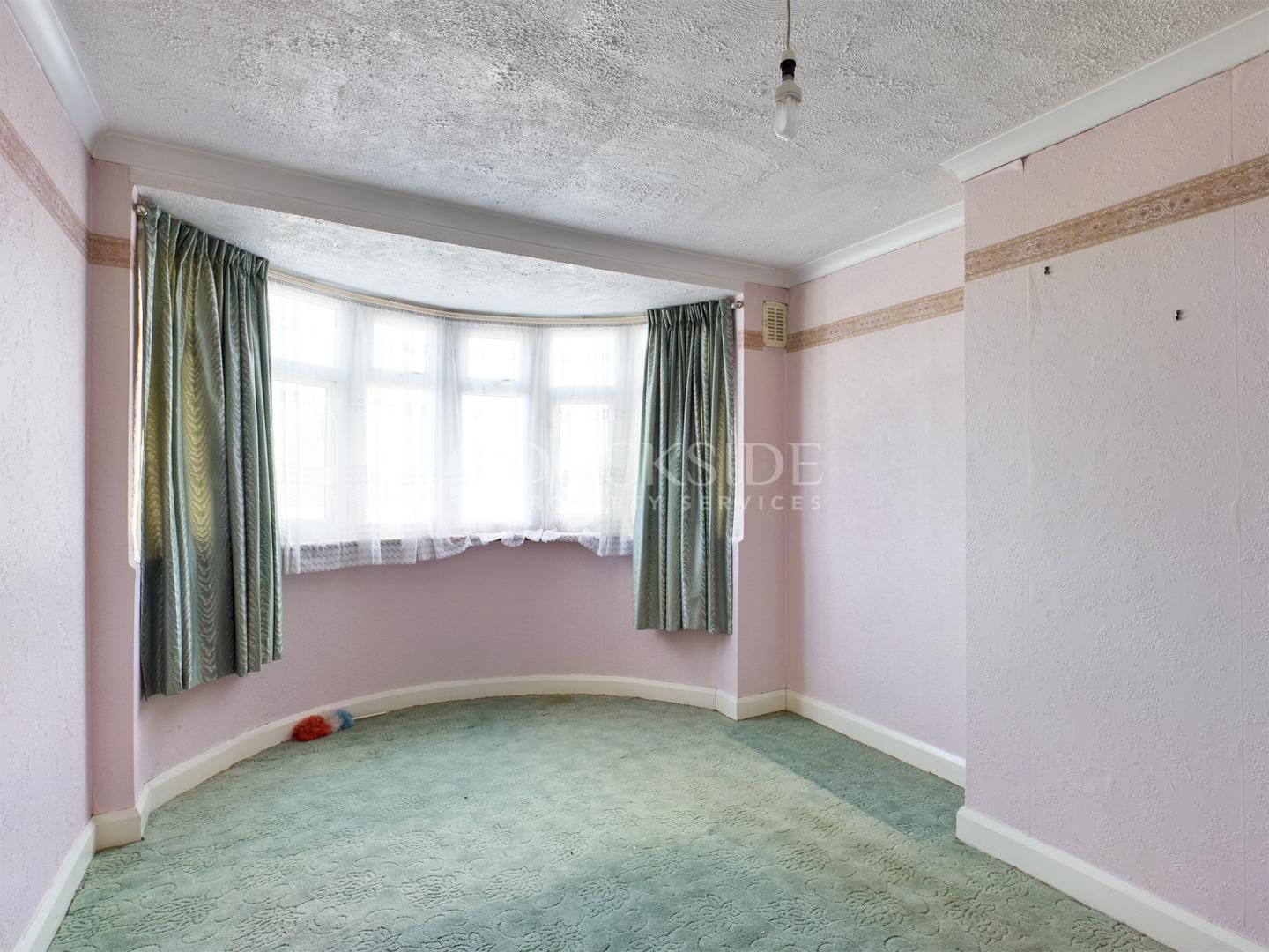 3 bed house for sale in Shottenden Road  - Property Image 5