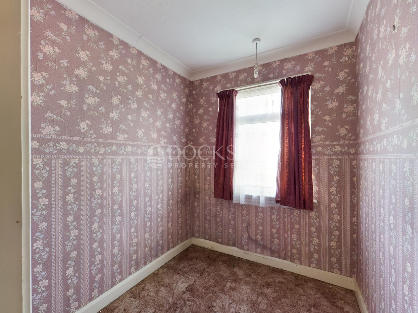 3 bed house for sale in Shottenden Road  - Property Image 6