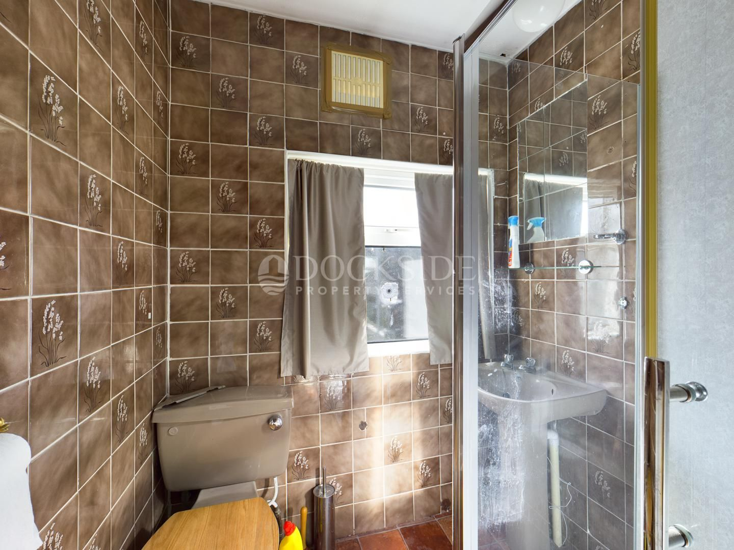 3 bed house for sale in Shottenden Road  - Property Image 8