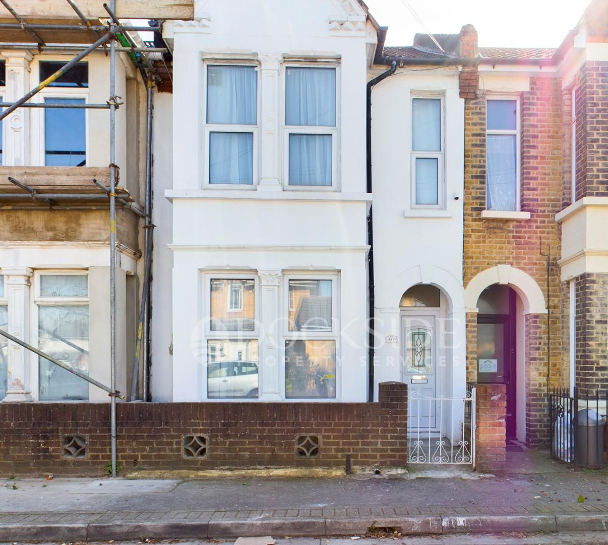 4 bed house for sale in Windsor Road, ME7