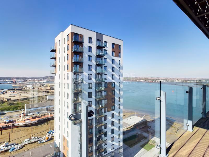 2 bed flat for sale in Pegasus Way  - Property Image 3