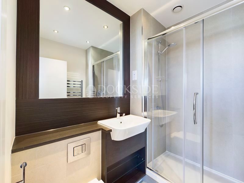 2 bed flat for sale in Pegasus Way  - Property Image 7
