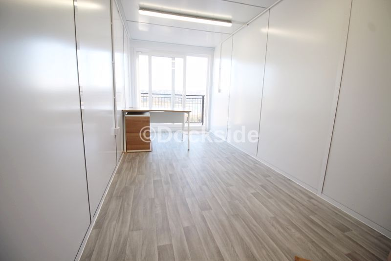 Office to rent in Roman Way, ME2