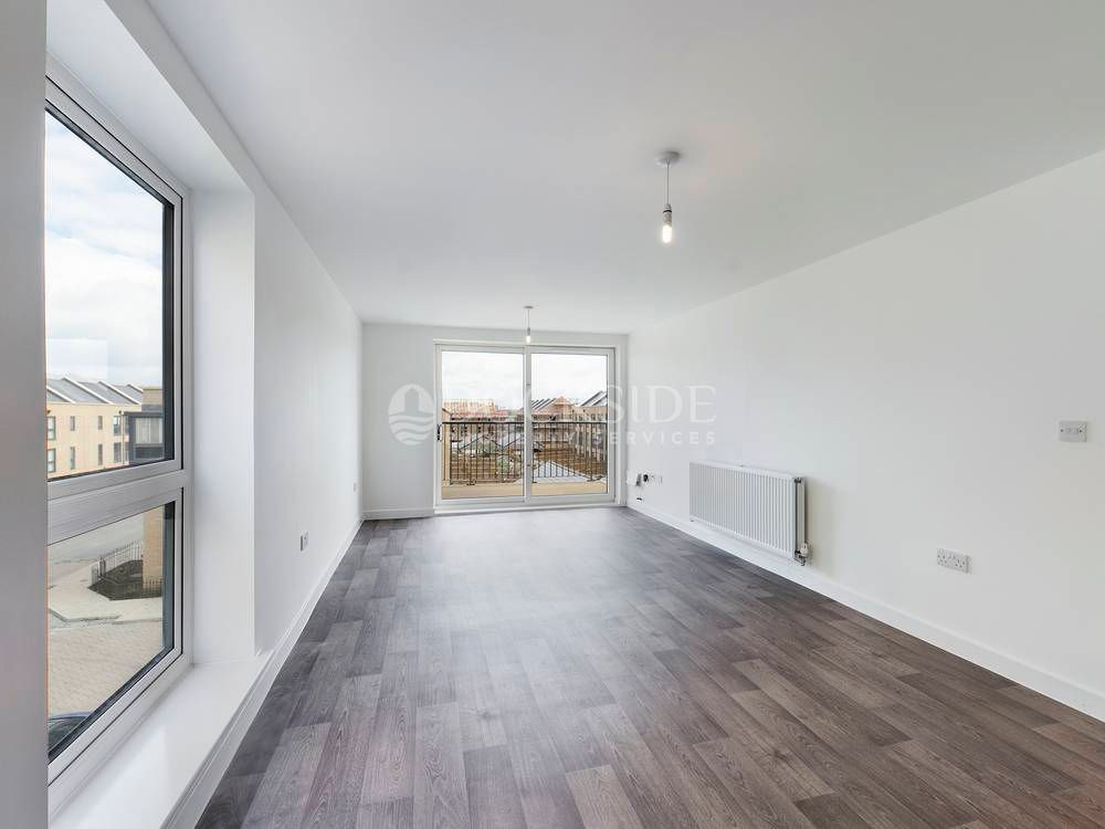 2 bed flat to rent in Starboard Crescent  - Property Image 3