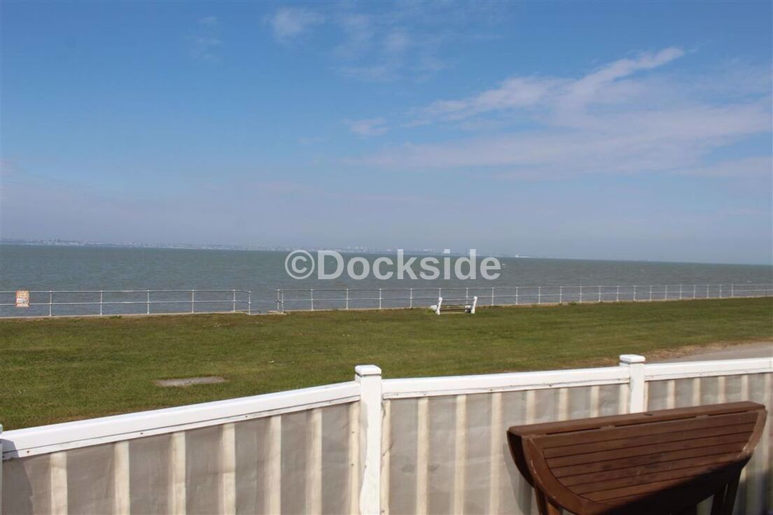 2 bed park home for sale in Haven Allhallows Holiday Park  - Property Image 2
