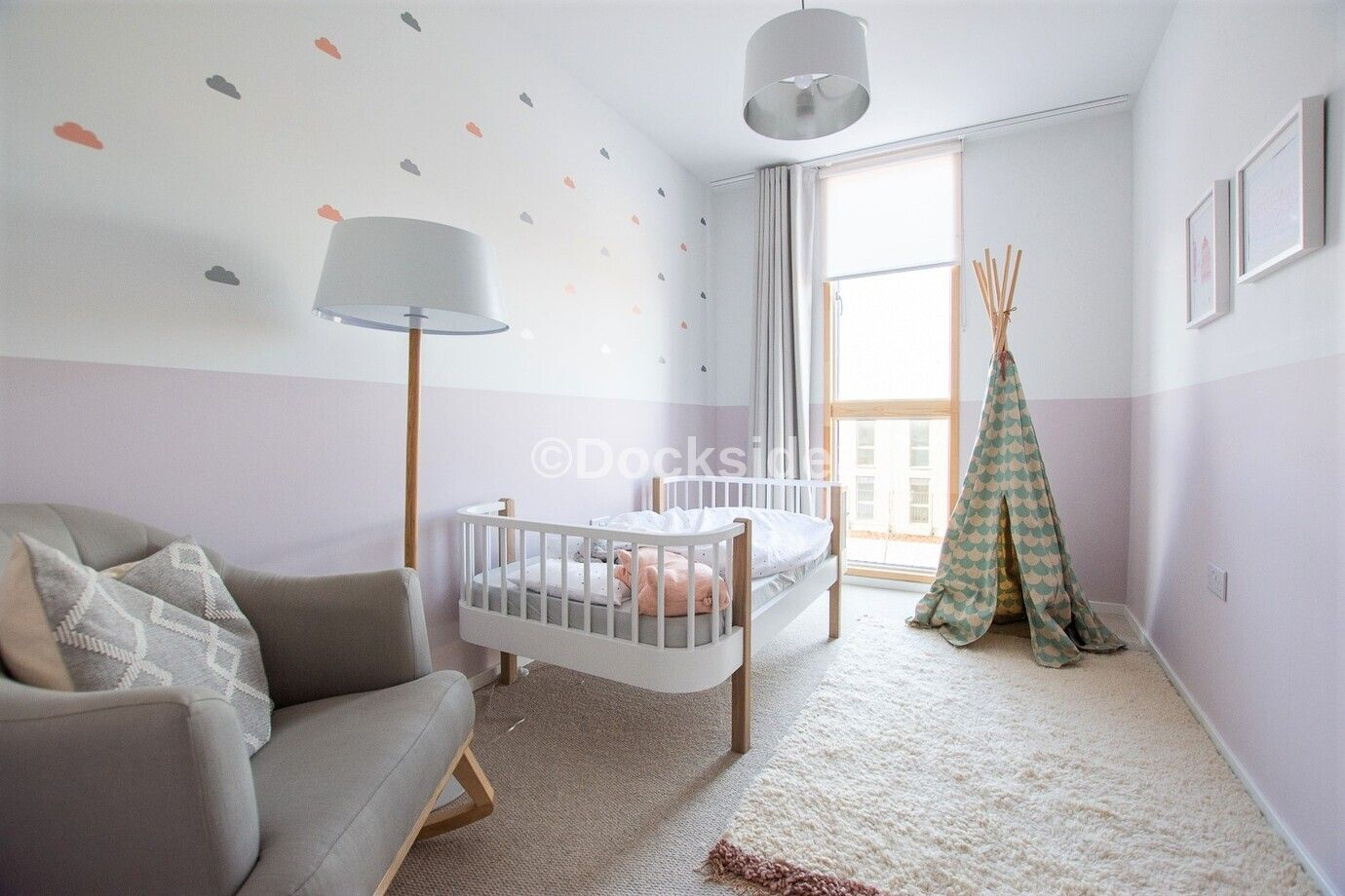 5 bed house for sale in Dock Road  - Property Image 10