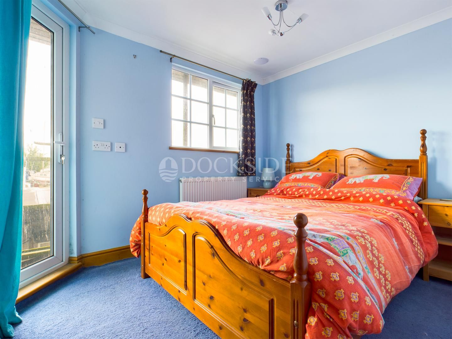 6 bed house boat for sale in Vicarage Lane  - Property Image 11