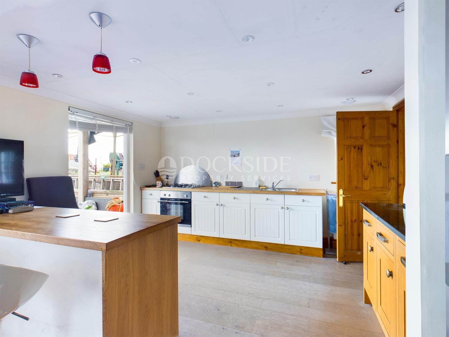 6 bed house boat for sale in Vicarage Lane  - Property Image 13