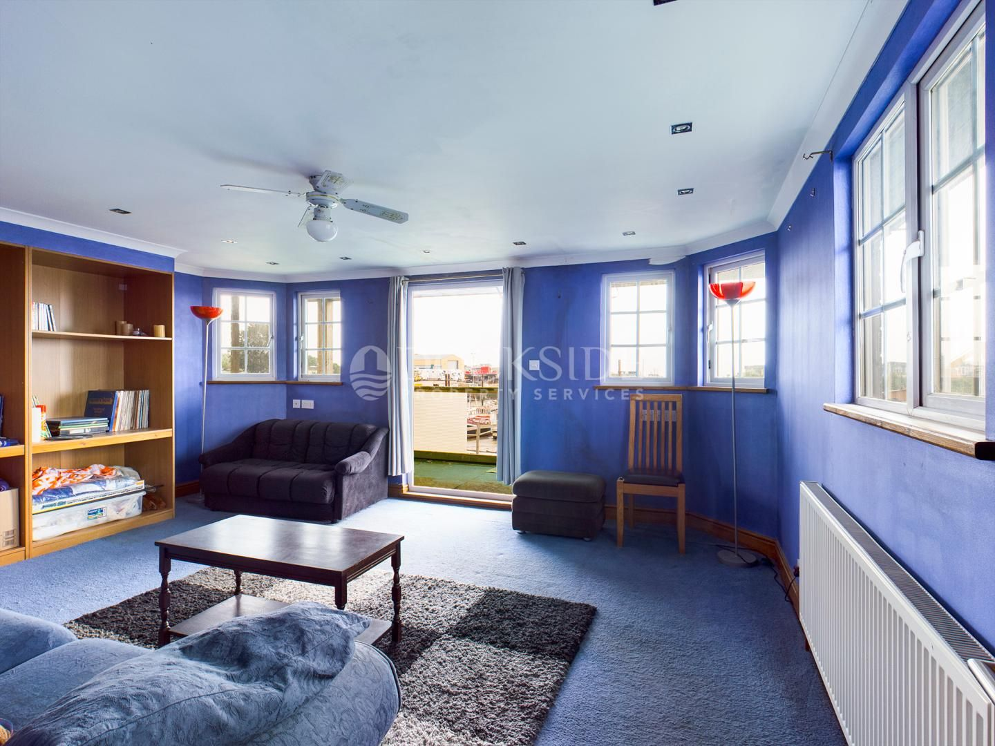 6 bed house boat for sale in Vicarage Lane  - Property Image 14