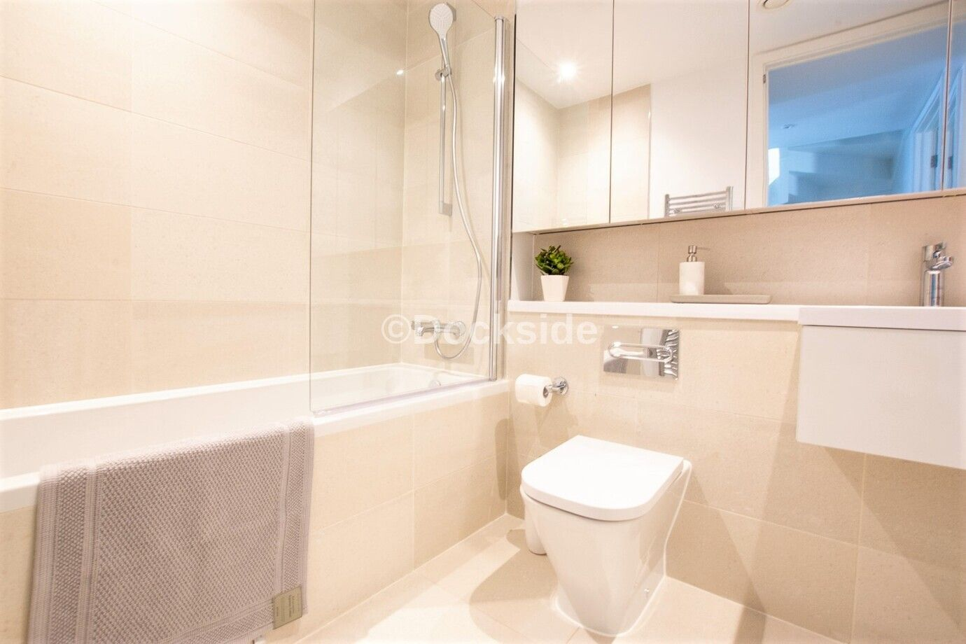 5 bed house for sale in Barrack Hill  - Property Image 6