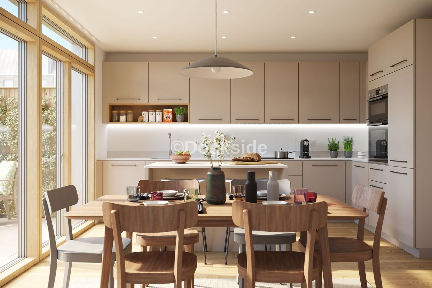 5 bed house for sale in Barrack Hill  - Property Image 10