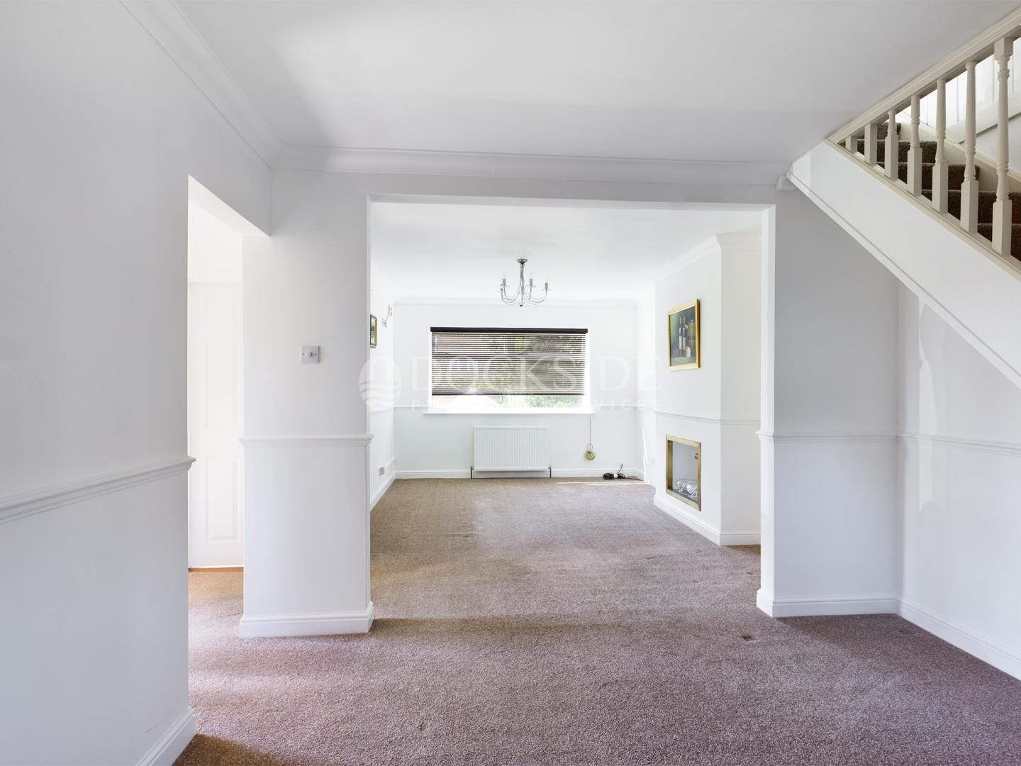 3 bed house for sale in Sharfleet Drive  - Property Image 1