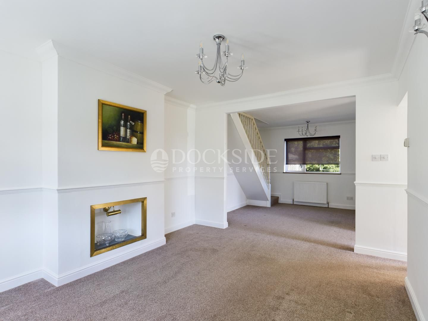 3 bed house for sale in Sharfleet Drive  - Property Image 2