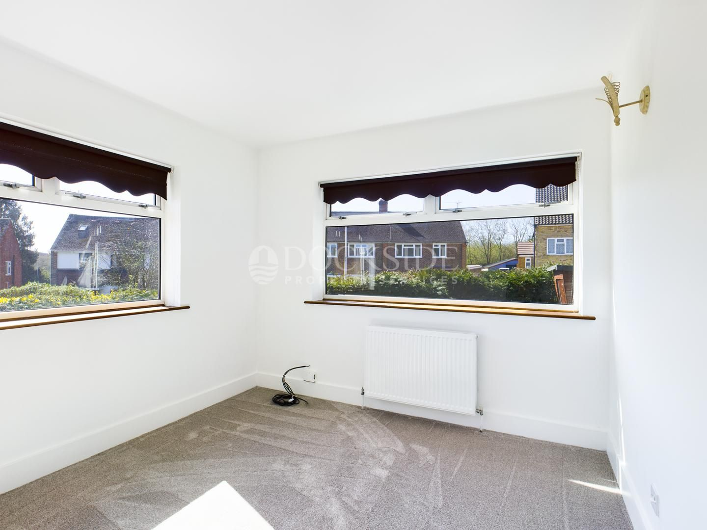 3 bed house for sale in Sharfleet Drive  - Property Image 3