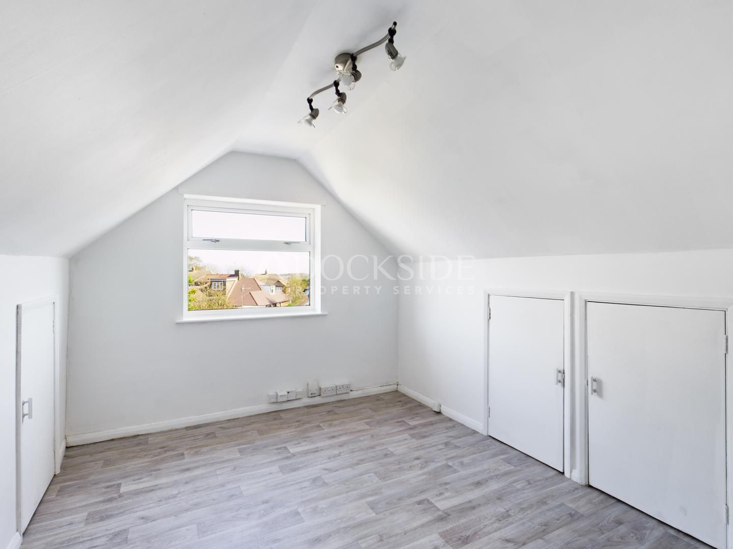 3 bed house for sale in Sharfleet Drive  - Property Image 6