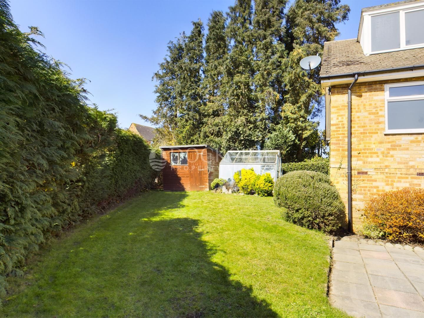 3 bed house for sale in Sharfleet Drive  - Property Image 8