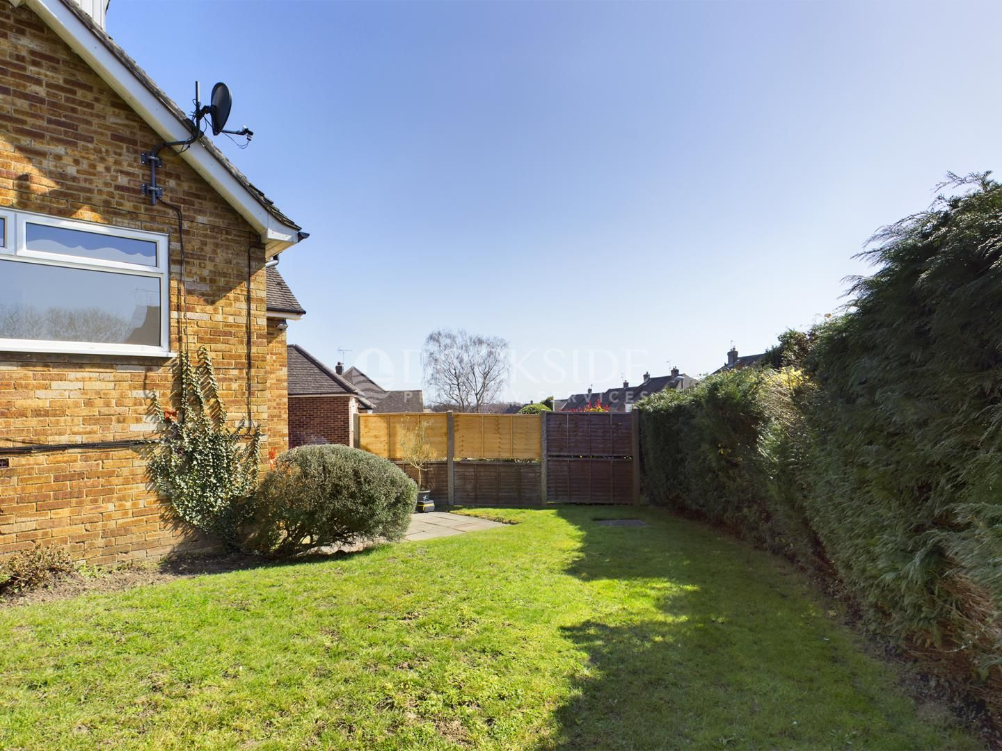 3 bed house for sale in Sharfleet Drive  - Property Image 9