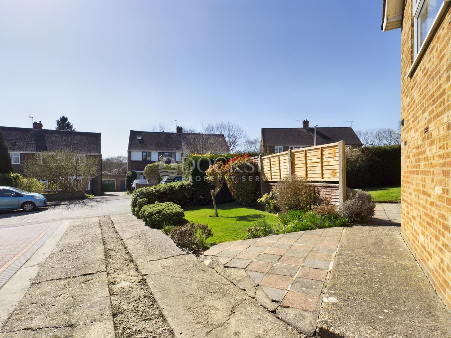3 bed house for sale in Sharfleet Drive  - Property Image 10